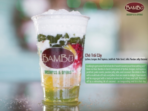 bambusf_drink