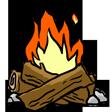 campfire_112