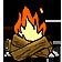 campfire_56