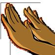 hands_112